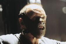 Anthony Hopkins Hannibal Wearing Mask 11x17 Mini Poster