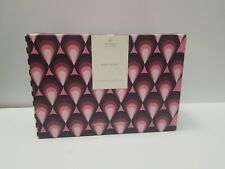 Crabtree & Evelyn Rad Ruby Pomegranate & Argan Oil Rituals New gift set