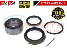FOR TOYOTA STARLET 1.3 TURBO GLANZA V EP82 EP91 TURBO FRONT WHEEL BEARING KIT