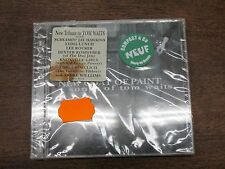 NEW COAT OF PAIN Songs of Tom Waits CD NEUF