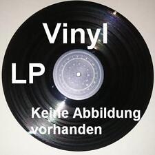 Die Spielbude-Eure Hits (1987/88, NDR Disco-Serie) Mel & Kim, C.C. Catc.. [2 LP]