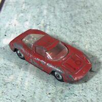 Vintage Husky 6 B1 - Ferrari Berlinetta 250 GT - For Restoration