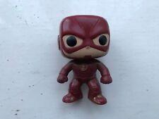 FUNKO POP VINILO DC universo de la serie de televisión Los héroes Flash #213 figura