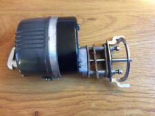 Land Rover wiper motor series 1/2/2A, mini moke lucas  fw2 reconditioned