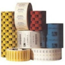 Labels 70 - 79 gsm Weight Printer Paper