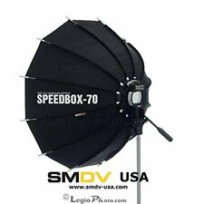 SMDV Diffuser SPEEDBOX-S70 - Professional 28-inch (70cm)