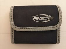 Pace Cycles Wallet
