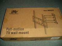 Mounting Dream MD2377 TV Wall Mount Bracket for most of 26-55 Inch LED NEW
