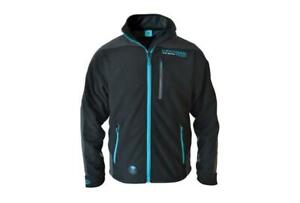 Drennan NEW Match Fishing Wind Beater Fleece *All Sizes*