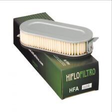 Filtre à air Hiflo Filtro Moto Suzuki 550 GSX 1983-1987 13780-43400 / HFA3502 N