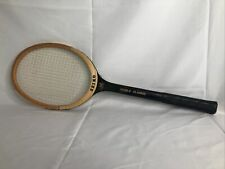 RARE Vintage Seiko Tennis Racket Racquet