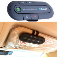 Wireless Multi-Point-Bluetooth-Freisprecheinrichtung Lautsprecher Sonnenschirm A