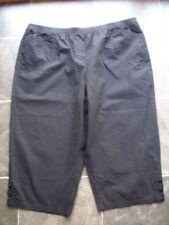 Unbranded Cotton Plus Size Pants for Women