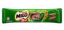 Milo 3in1 Original