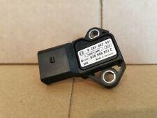 Brand New Genuine OEM Bosch 3 BAR MAP Sensor 038906051C for Audi VW Skoda Seat