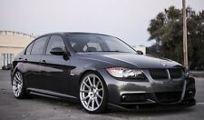 BMW 3 SERIES 320i E90 2004 - 2012 LOWERED SPRING KIT BY VOGTLAND GERMANY