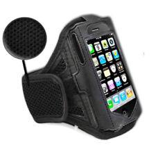 Fundas y carcasas Para LG G3 color principal negro de neopreno para teléfonos móviles y PDAs