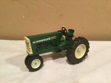 Scale Models 1/25 Diecast Agco Oliver 1855 NF Tractor