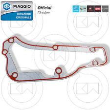 Piaggio Pi846098 Guarnizione Vaschetta 125 Vespa GTS ie S.sport 4v 2011-2012
