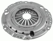 Kupplungsdruckplatte - Sachs 3082 271 232