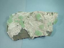 BUTW Apophyllite Crystal Cluster Specimen 6115B