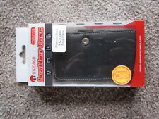 Motorola Droid RAZR Maxx  Flip Wallet  Leather Case  New