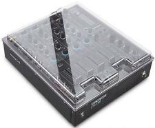 Decksaver Reloop RMX-60, RMX-80, RMX-90 Dust Cover Lid Case Deck Saver