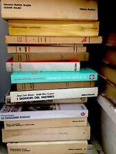 I SIGNORI DEL MISTERO - J.L. Borges - A.B. Casares - Prima edizione 1982