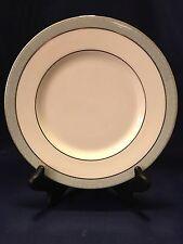 Royal Doulton ETUDE Salad Plate(s) - H5003 - Bone China - England