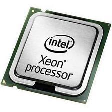 Procesador Intel XEON 5140 2,33Ghz Socket 771 FSB1333 4Mb Caché Dual Core