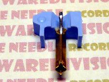 STYLUS for SHURE M44C N44C N44-C fit RockOla , Ami Rowe JUKE Box turntable part