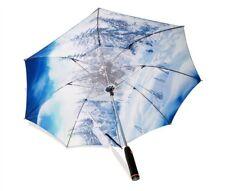 JINX Umbrella Fan 82cm USB Rechargeable Powerbank UPF 50+ Summer Beach Shade