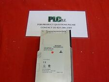 140CPU43412A Excellent Tested Modicon CPU 140-CPU-434-12A