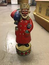 Midwest Cannon Falls Vintage Santa