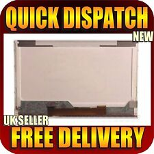 "NEW HP 519260-001 dv7t-2000 17.3"" LED LAPTOP SCREEN DISPLAY PANEL MATTE"