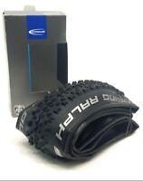 Schwalbe Addix Racing Ralph Performance Speedgrip TLR Folding Tire 27.5 x 2.25