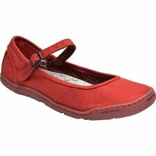 ASTRAL Mary Jay WATER SHOE Jane KAYAK River SUP PADDLE Sport ATHLETIC Women sz 6
