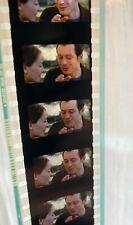 STEFANO ACCORSI - VIOLANTE PLACIDO - OVUNQUE SEI - pellicola 35mm  -