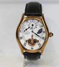 Stuhrling Original Automatic Men's Wrist Watch