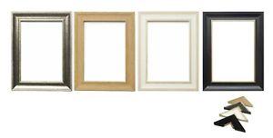 Shabby Chic Picture frame,photo frame ,poster frame SC