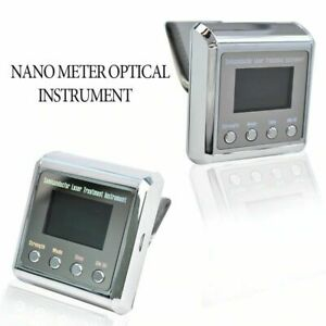 Semiconductor Laser Treatment Instrument