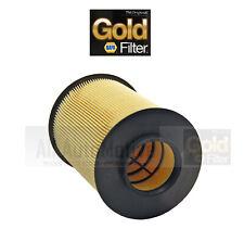 Air Filter-Turbo NAPA/FILTERS-FIL 9017
