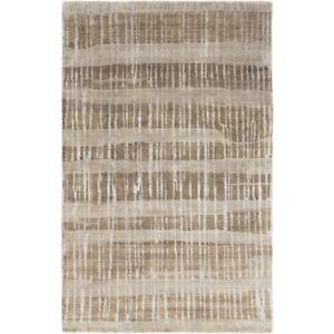 Surya Luminous Area Rug Candice Olson 5' X 8' Staging Carpet LMN-3021 LMN-302