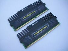 RAM DDR3 CORSAIR VENGEANCE 16GB (2 x8GB) 1600 MHz