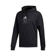 adidas Training Team Issue Herren Hoodie