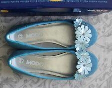 Chaussures ballerines MOD8 T 36 neuf