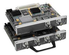Dell Pa-4e tarjeta y adaptador de interfaz