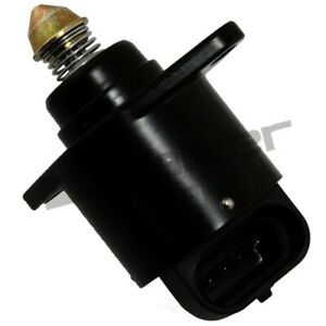 Walker Products 215-1007 Fuel Injection Idle Air Control Valve