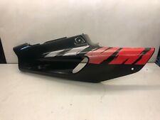 Seitenverkleidung Side Cover Verkleidung Honda CB 900