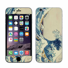 Apple Vinyl Mobile Phone Cases/Covers